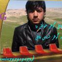 khalmohammad gholami (@0093797929673J) Twitter