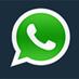 WhatsFXSignals