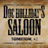 Doc Hollidays Saloon