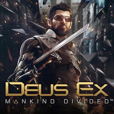 Deus Ex JP (@DeusExJP) | Twitt...