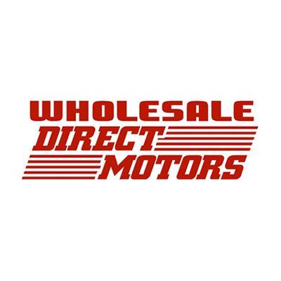 Wholesale Direct Motors