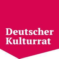 Deutscher Kulturrat
