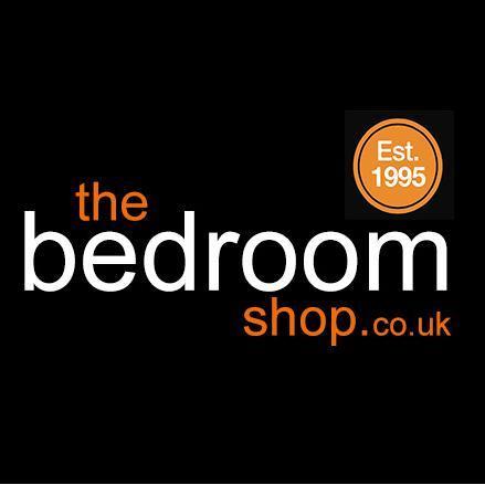 The Bedroom Shop Bedroomshop Twitter