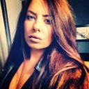 Abigail Gibson - @AbigailGibson45 - Twitter