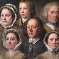 18th Century Studies
