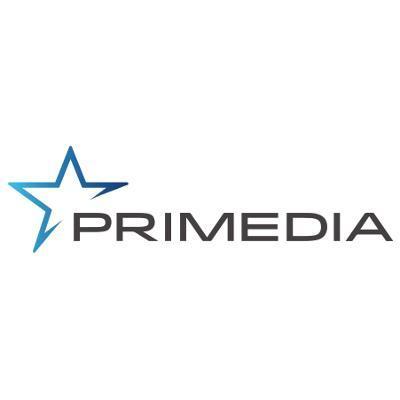 primedia group primediagroup twitter