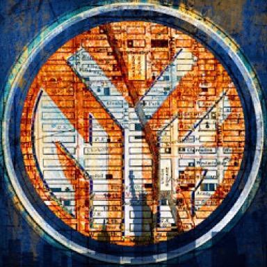 New York Knicks JzzEEqtD
