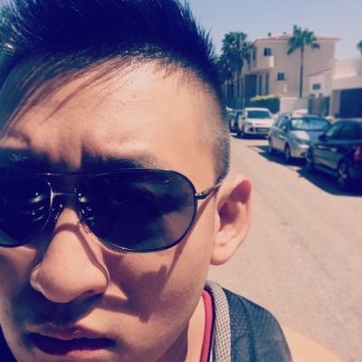 DJ_TMO_
