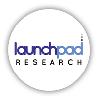 Launchpad Research | Social Profile