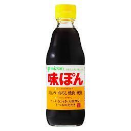 ぽん酢 Butashabuponzu Twitter