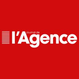 journal_agence