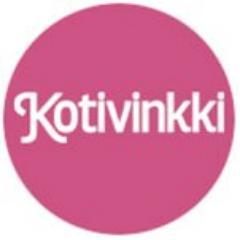 @Kotivinkki