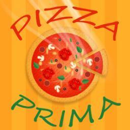 Pizza Prima Pizzaprimasibiu Twitter