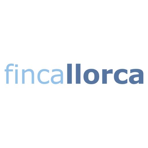 @fincallorca_de