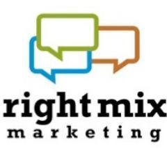 @RightMixMktg