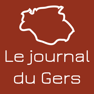 lejournaldugers