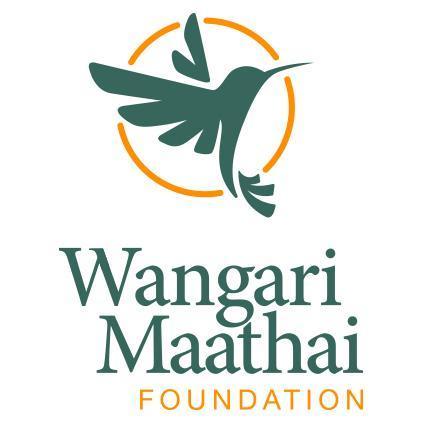 Wangari Maathai Fdn (@WangariMaathai )