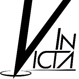 Invicta Invicta Info Twitter