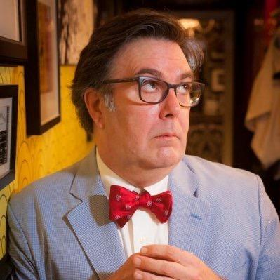 kevin meaney snl