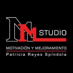 @MMstudioMx