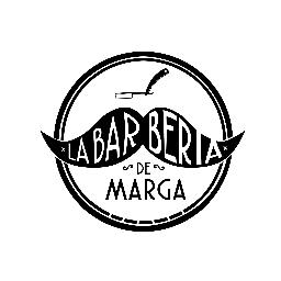 La barberia de marga barberiademarga twitter - La barberia de vigo ...