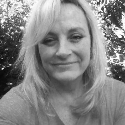 Cynthia Ross Cravit on Muck Rack