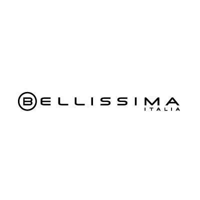 @BellissimaAR