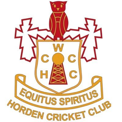 Image result for horden cricket club