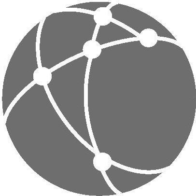 Al-Shabaka الشبكة
