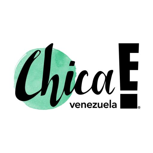 Chica E! Venezuela