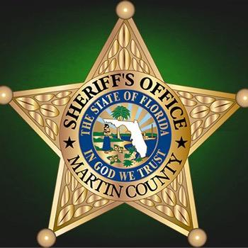 MartinCountySheriff