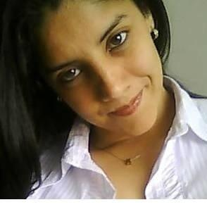 blanca moya blancamoya32 twitter