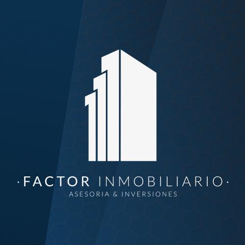 @factor_inmob
