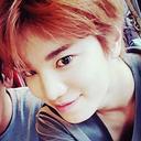 sungjong. dstv (@093LS) Twitter