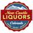 New Castle Liquors