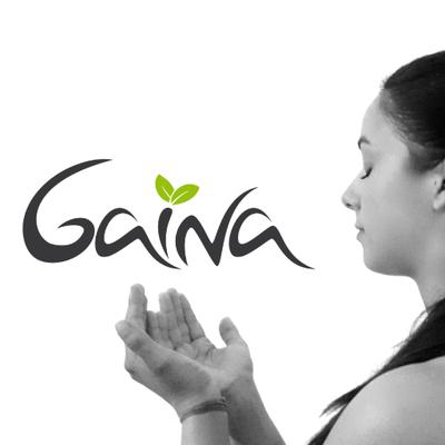 Gaïna (@Cosmetic_Gaina) | TwitterTwitter