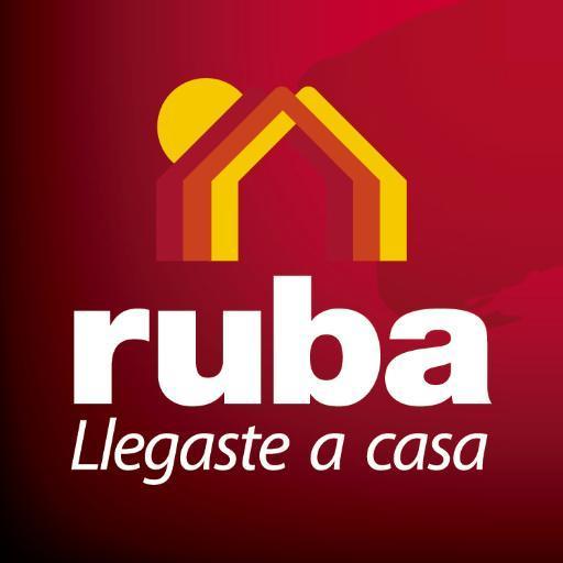@Grupo_RUBA