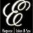 Elegance Salon & Spa