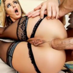 sex on gratis sex billeder