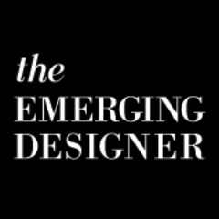 The EmergingDesigner | Social Profile