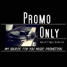 Best Music Promo (@promo4_you) | Twitter