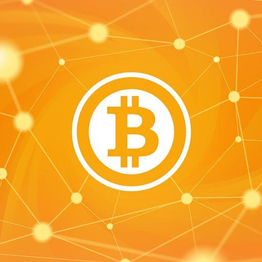 Crowdify Bitcoin