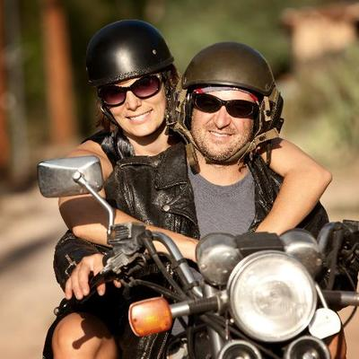 Motorcycle dating sites