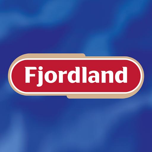 @Fjordland_as