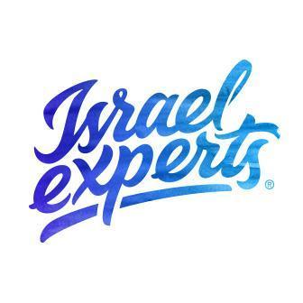 @TaglitIsraelExp