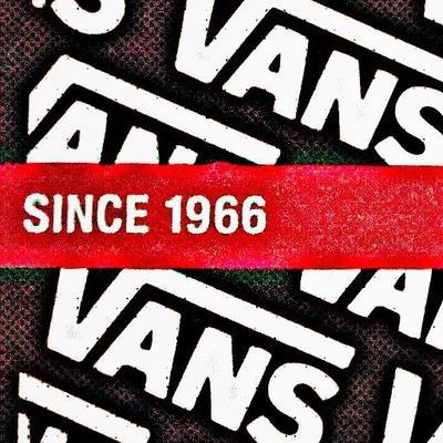 153a850af0c Vans Since66 on Twitter