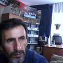 Selcuk Pisirici (@1045906c6d93421) Twitter