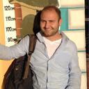 Alex Radavoi (@alexradavoi) Twitter