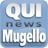 QuiNewsMugello