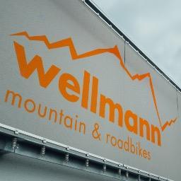 Wellmann Bikes Wellmann Bikes Twitter